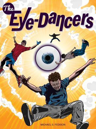 eye dancers